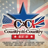 Country to Country best of